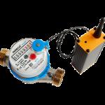energomonitor_relaysense-water1-min