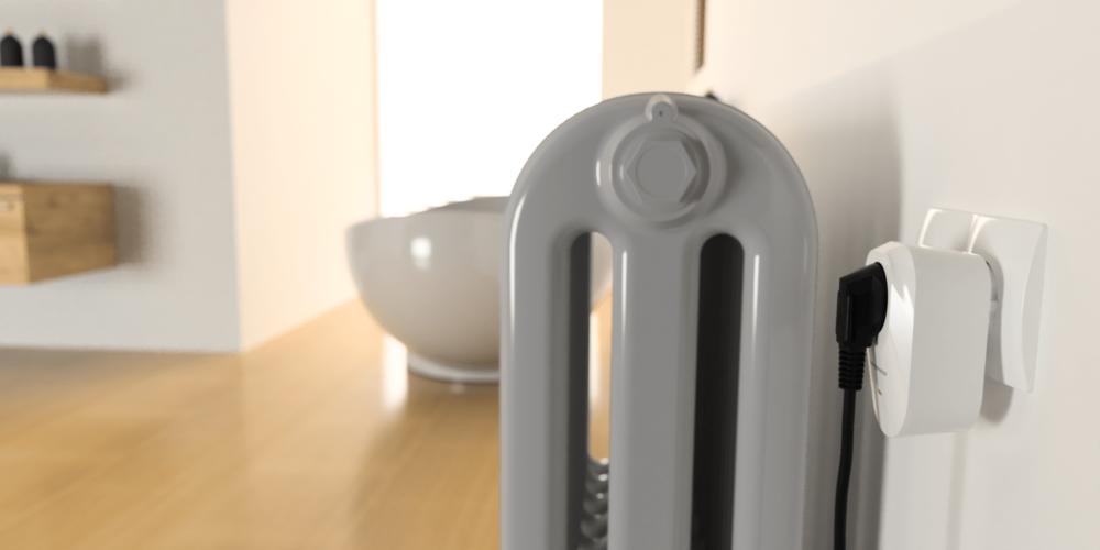 Energomonitor_Plugsense_sensor