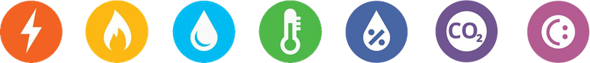 Energomonitor_utility